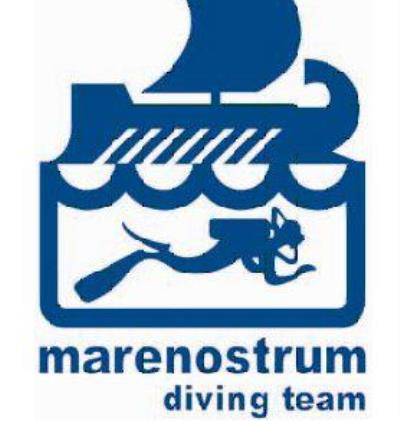 Marenostrum Diving Team