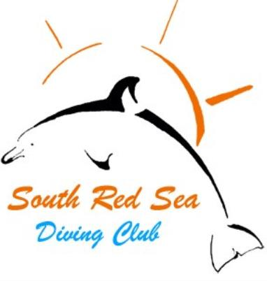 South Red Sea Diving Club