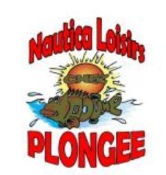 NAUTICA LOISIRS PLONGEE