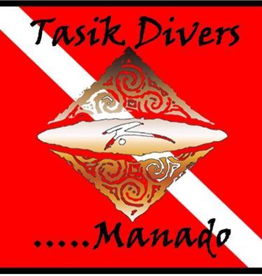 Tasik Divers (Manado)