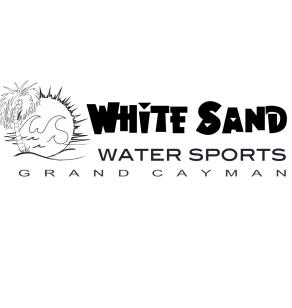 White Sand Water Sports