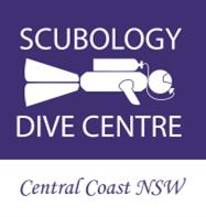 Scubology Dive Centre