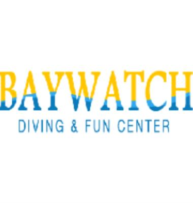 Baywatch Diving And Fun Center