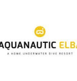 Aquanautic Elba