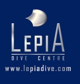 Lepia Dive Centre