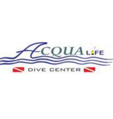Acqua Life Dive Center S. L.