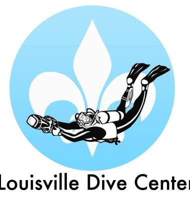 Louisville Dive Center
