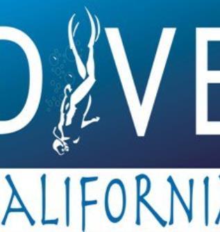 Dive California