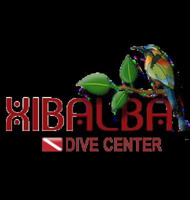 Xibalba Dive Center