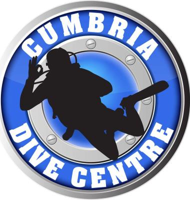 CUMBRIA DIVE CENTRE