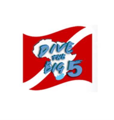Dive The Big 5