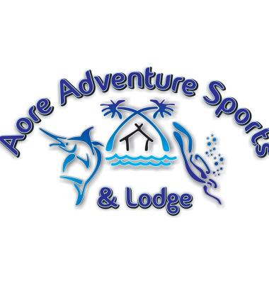 Aore Adventure Sports & Lodge