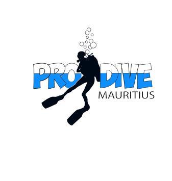 PRO DIVE MAURITIUS