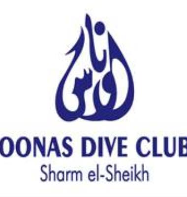Oonas Dive Club
