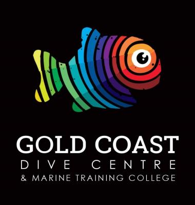 Gold Coast Dive Centre