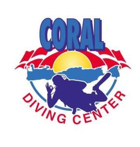 Coral Diving Crete