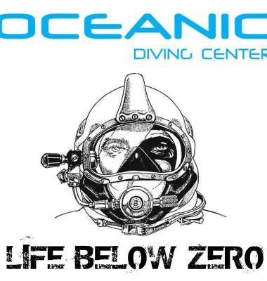 OCEANIC Diving Center