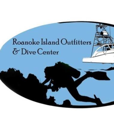 ROANOKE ISLAND OUTFITTERS & DIVE CENTER