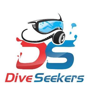 DiveSeekers
