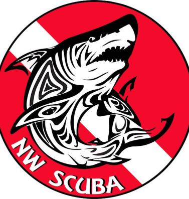 NW Scuba LLC