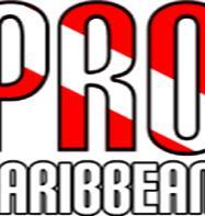 Go Pro Caribbean