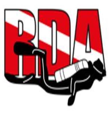 RdA DiveNet