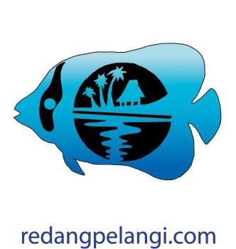 Redang Pelangi Resort