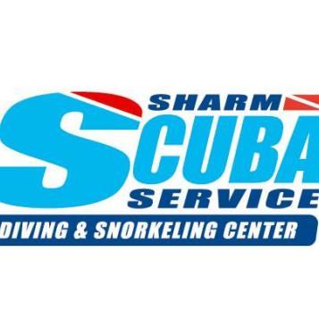 Sharm Scuba Service DC
