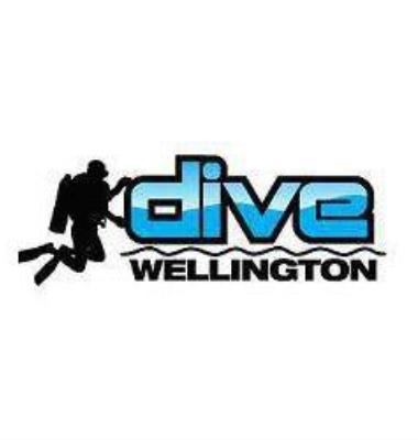 Dive Wellington
