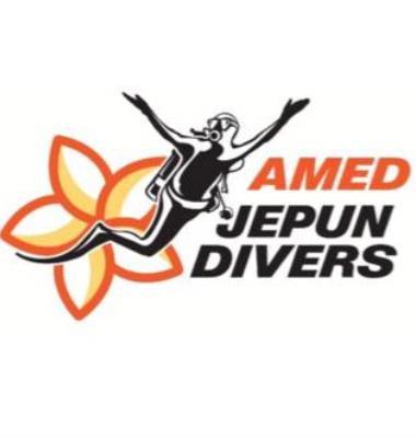 Amed Jepun Divers