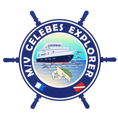 Sipadan MV Celebes Explorer Liveaboard