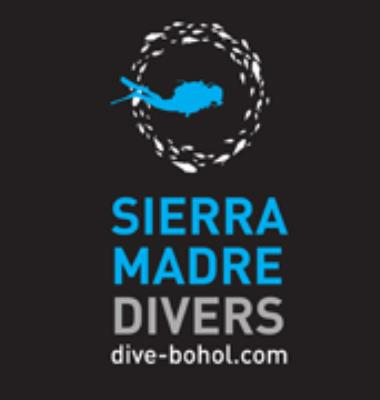 Sierra Madre Divers