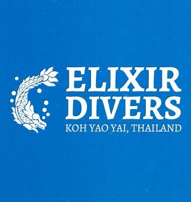 Elixir Divers