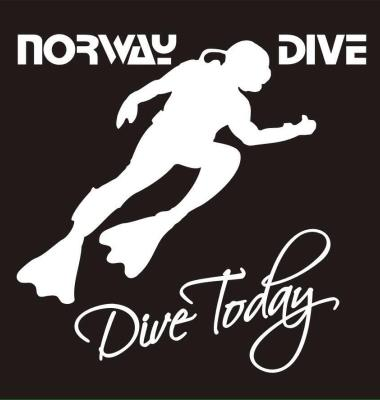 Norway Dive Mallorca