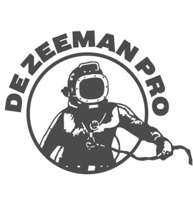 De Zeeman Pro