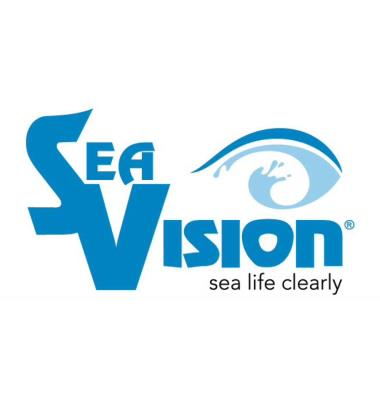 SeaVision USA