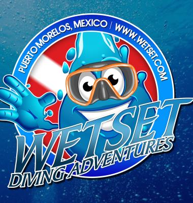 Wet Set Diving Adventures