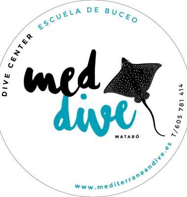 Mediterranean Dive Mataro