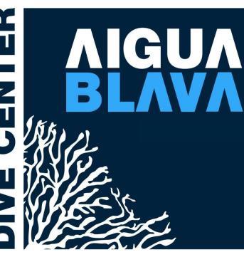Aiguablava Dive Center