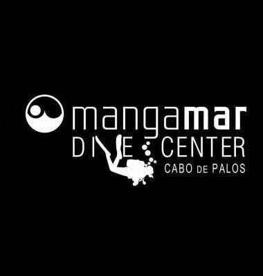 Mangamar Dive Center