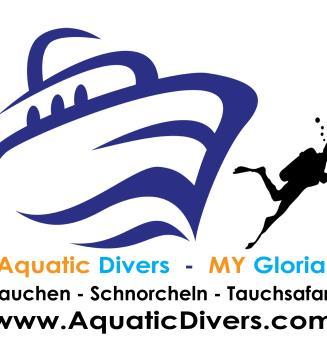 Aquatic Divers