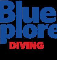 Blue Explorers Gran Canaria