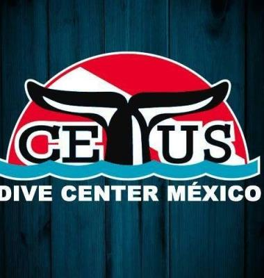 Cetus Dive Center Mexico