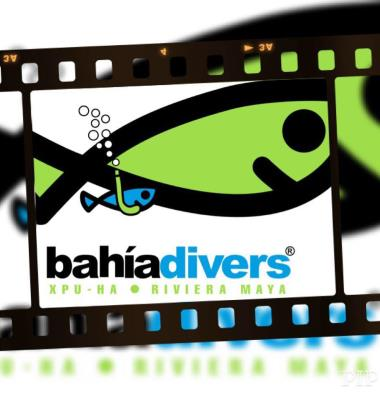 Bahia Divers Dive Center