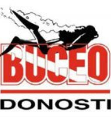 BUCEO DONOSTI