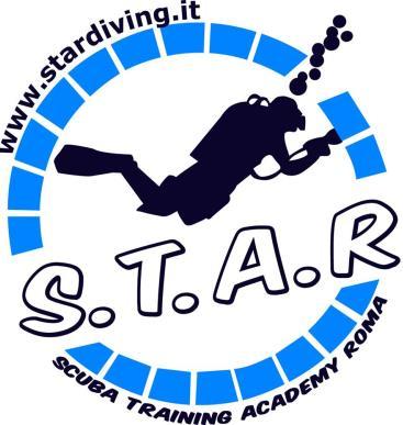 STAR - SCUBA TRAINING ACADEMY ROMA