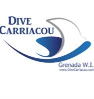 Dive Carriacou