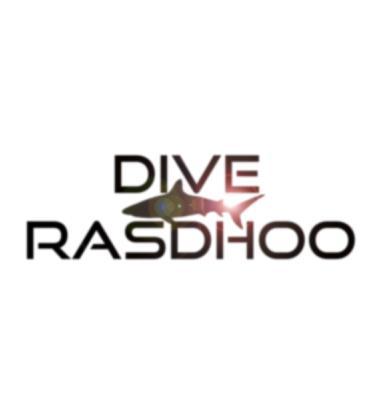 Dive Rasdhoo