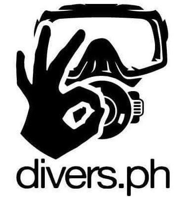 Divers.ph