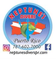 Neptune's Divers of Puerto Rico